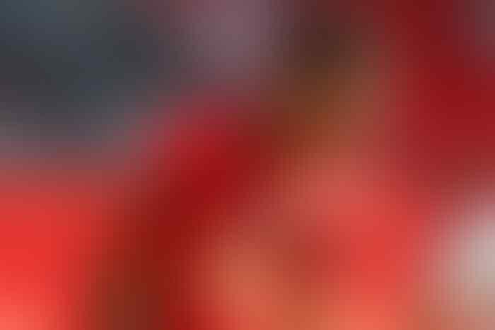 Orang-Orang Yang Menjadi Kunci Masuknya Manchester United Ke Liga Champions