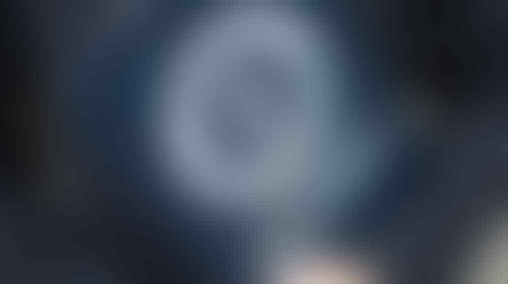 Dari Gugat Al-Qur'an Hingga Pria Terjelek, Inilah 5 Rekor Nyeleneh yang Ada di Dunia