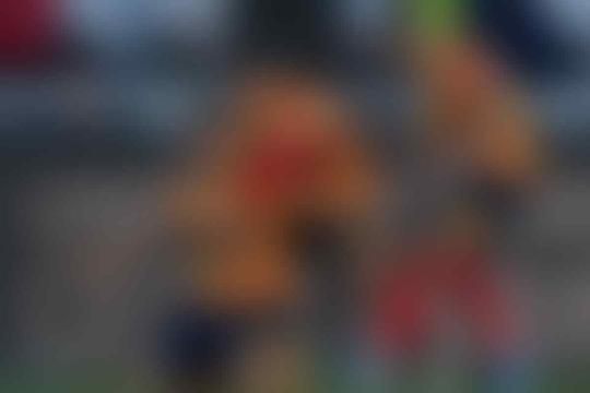 Serie A 19/20 Ditutup dengan Seksi! Liga Inggris, Liga Spanyol Lewat