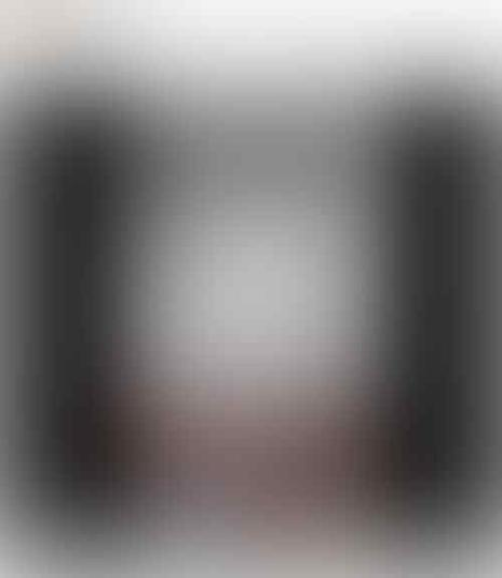 Viral Kamar Mandi Dipenuhi Puluhan Tokek Berukuran Besar, Bikin Merinding!