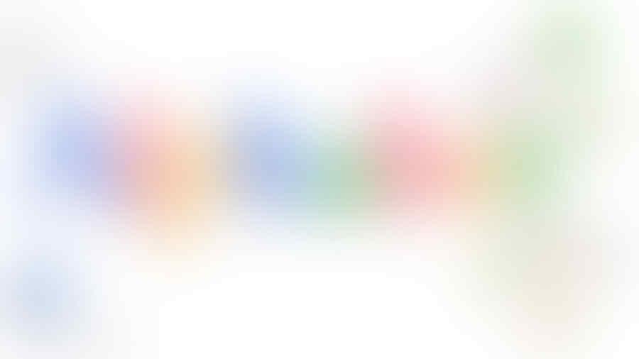 Untuk Pertama Kali dalam Sejarah, Pendapatan Induk Perusahaan Google Turun!