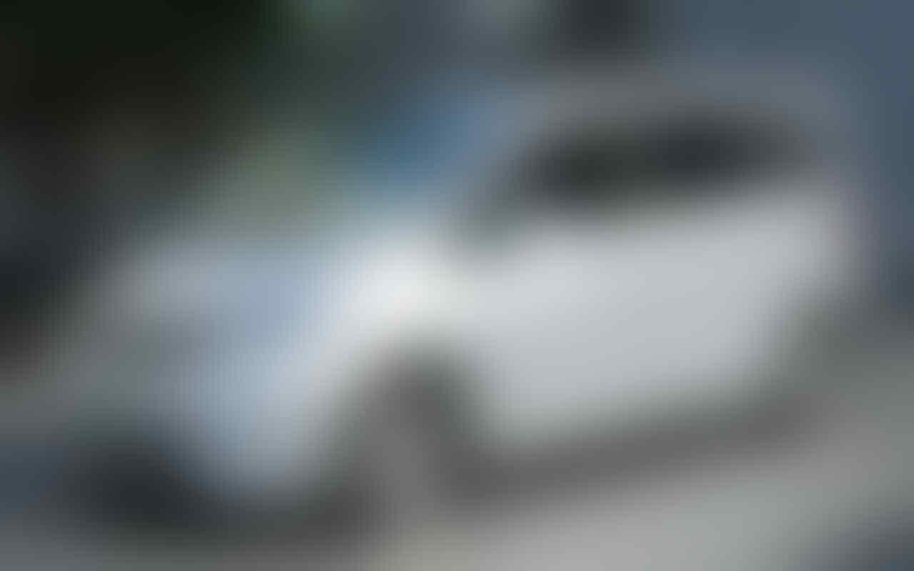 Udah Disuntik Mati, Tapi Mobil ini Banyak yang Nyari di Pasar Mobil Bekas
