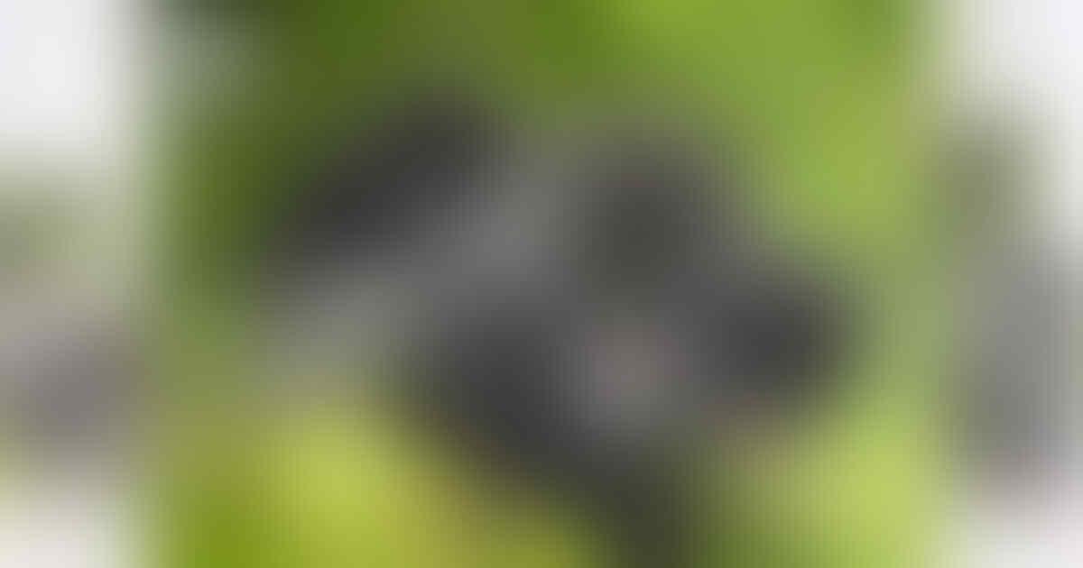 Gorilla Glass Victus Mampu Tahan Kerusakan Gadget Jatuh Dari Ketinggian 2 Meter