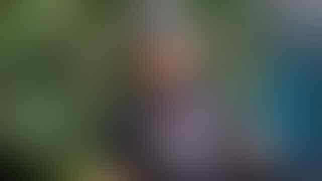 Jerinx SID Mangkir dari Panggilan Polisi soal IDI Kacung WHO karena Sibuk