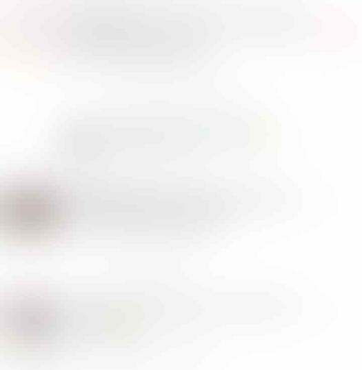 Vidio Pria dan Perempuan yang Bilang, Gak Iphone Gak Temanan Kita! Diskak Netizen!