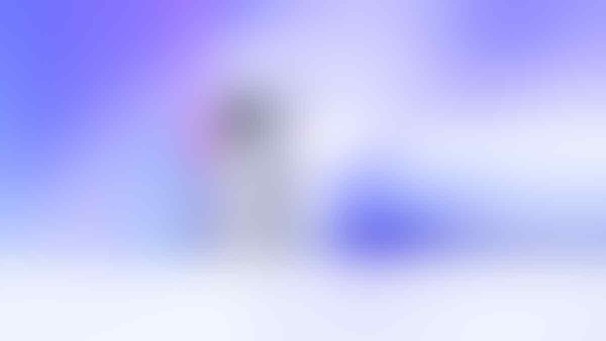 Dimensity 720 Menjadi Otak Utama Realme V5 5G Baru