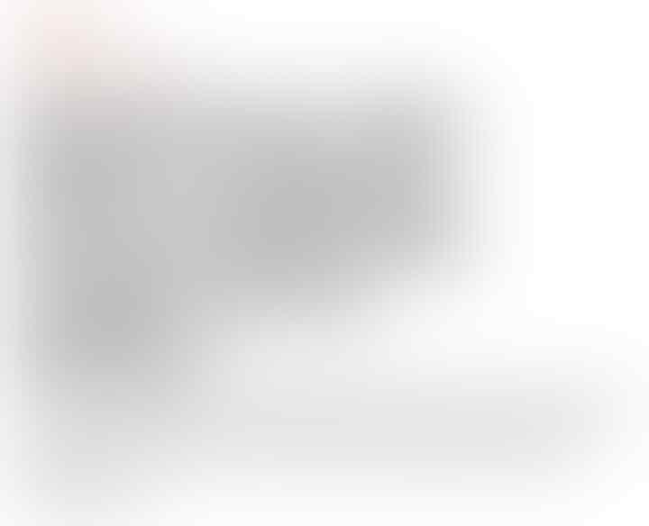 Hendrika Mayora: Saya Justru Temukan Tuhan dalam Diriku yang Waria Ini