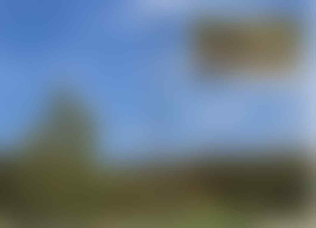 Mengenal Lebih Dekat Sosok Vera, 'Si Pelacak Siluman' yang Menjaga Wilayah Natuna