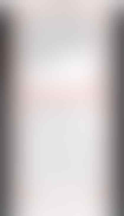 "Mengurut Pencatutan Nama Sejarawan Peter Carey di ""Jejak Khilafah"""