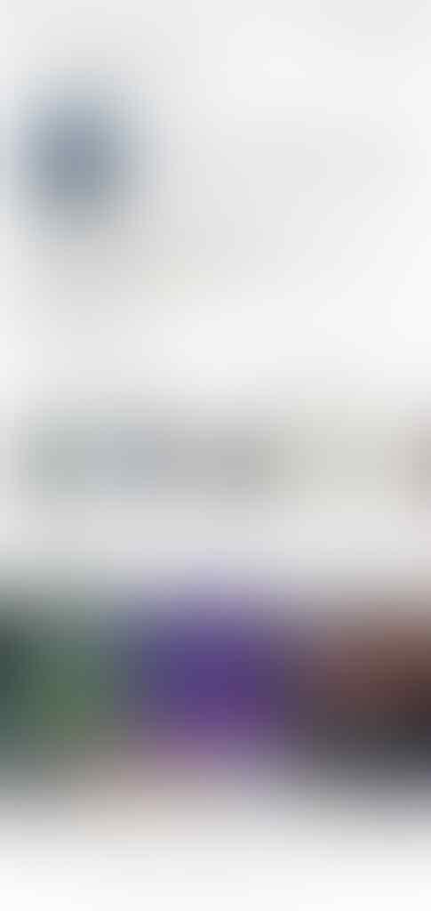 Tebak Skor Liga Champions: Bayern Munchen vs Chelsea
