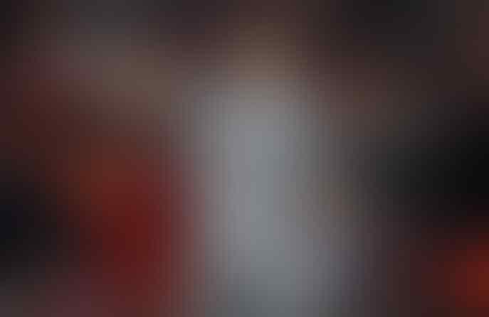 Iker Casillas Resmi Putuskan Pensiun