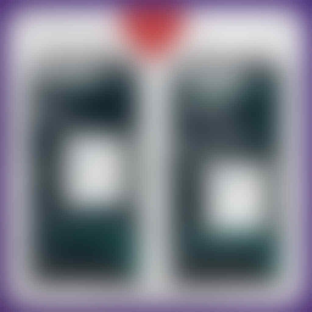 BELI-Jual Pulsa Transfer & Inject Paket AXIS/XL-INDOSAT-TELKOMSEL-Tri-Bolt