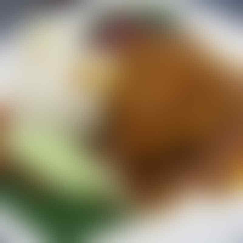 Kuliner Malaysia yang mirip dengan Kuliner Indonesia (Pengalaman TS)