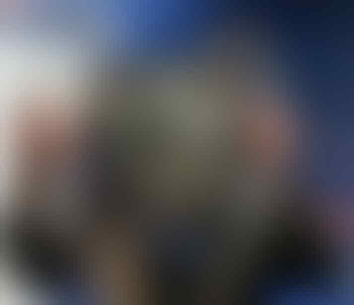 Cerita Menarik Jelang Perempat Final Liga Champions Musim Ini