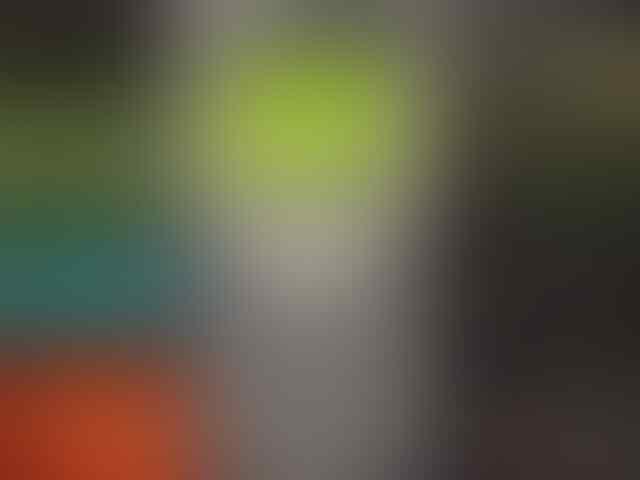 5 Hal yang Paling di'KANGEN'in dari HP Nokia Jadul