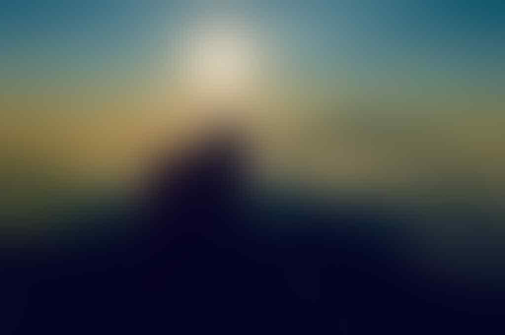 Puncak Abadi Para Dewa - Suka Duka Perjalanan #Mahameru 2017