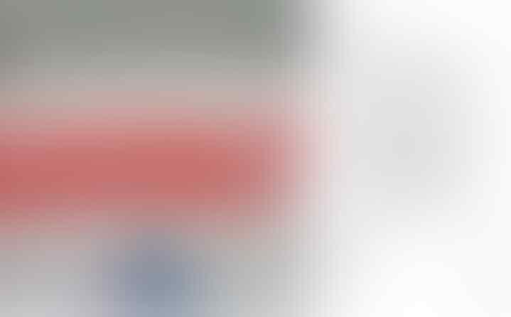 Dituding Mirip Salib, Spanduk HUT RI Ke-75 Diprotes Ormas Islam