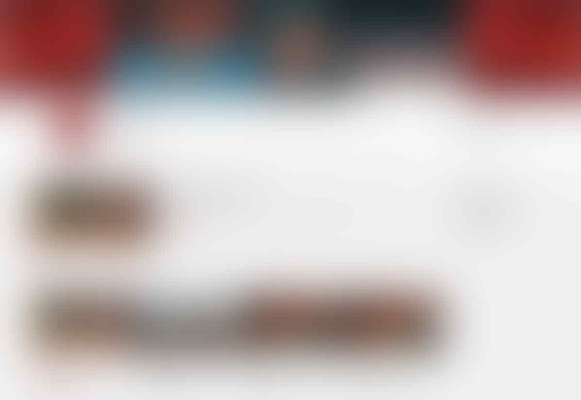 ★ Persija Jakarta   Jak Kaskus ★ Season 2020   #BelieveIn12 ★
