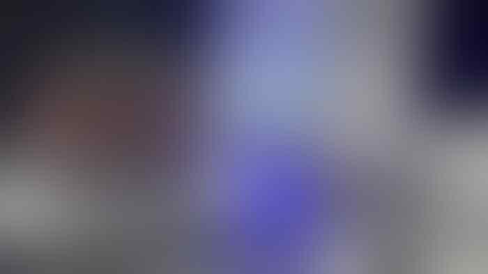 Bedah Fitur Canggih di MPV Wuling Cortez CT Type S