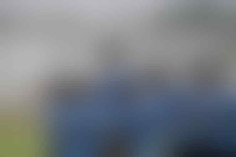 5 Striker Lawan Berpotensi Repotkan Elkan Baggott Saat Bela Timnas di Piala Asia