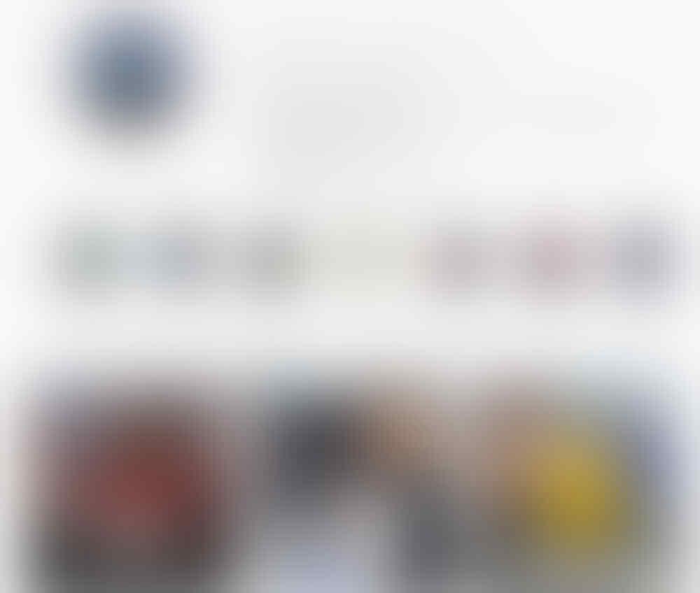 Tebak Skor Liga Champions: RB Leipzig vs Atletico Madrid