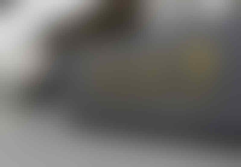 Sok Ngide Bersihin Duit Kertas di Mesin Cuci, Akhirnya Pada Rusak Tuh Duit