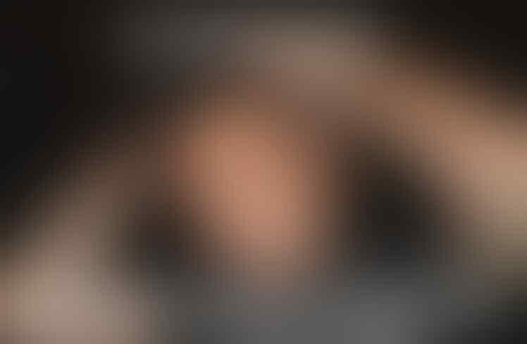 Heboh Foto Jerinx SID Berkopyah, Terungkap Ternyata Ini Agamanya