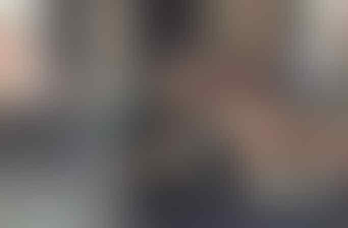 #SaveNora Jerinx Masuk Penjara, Nora Sendiri Dalam Sepi