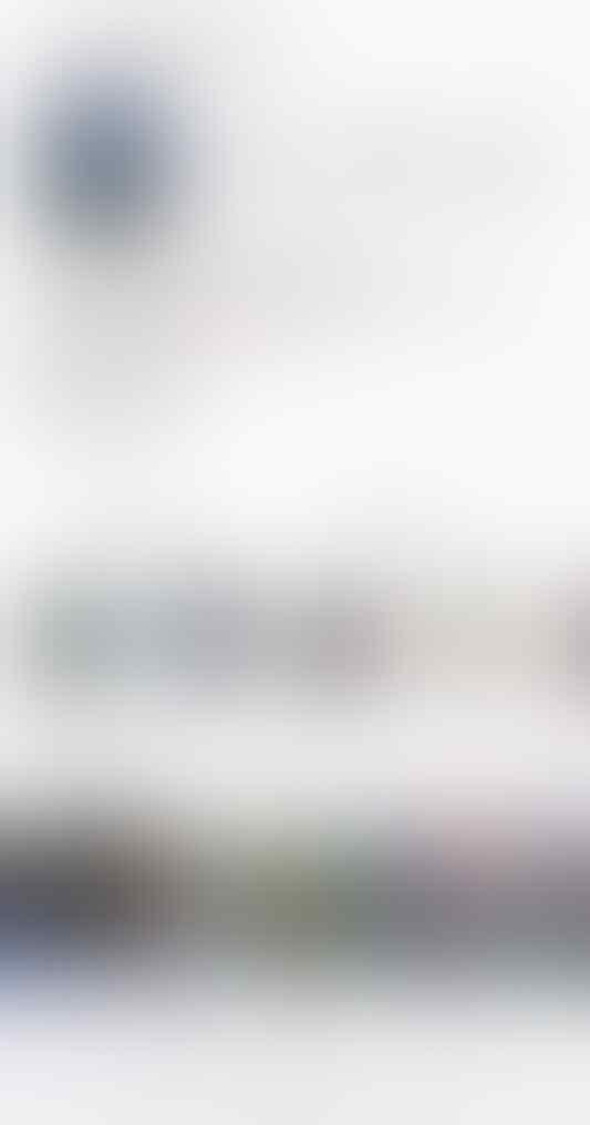 Tebak Skor Liga Champions: RB Leipzig vs PSG