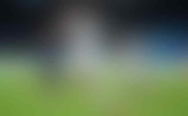 Yang Tersisa Usai Laga Atalanta Kontra Paris Saint-Germain