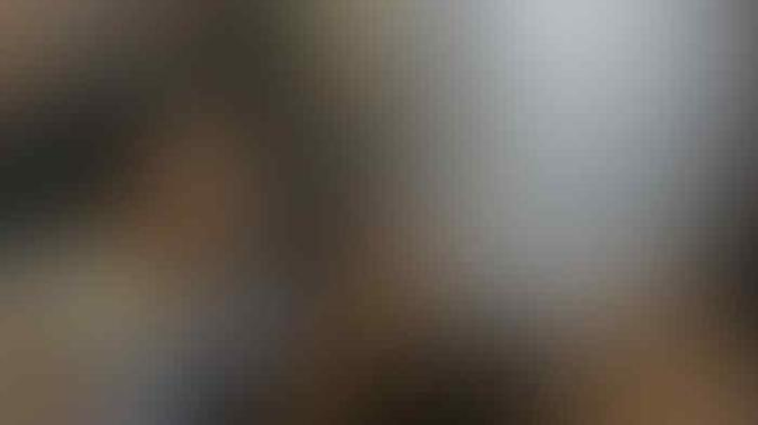 Ronaldinho : Kemerosotan Bintang Brasil Dari Kejayaan Barcelona Ke Penjara Paraguay