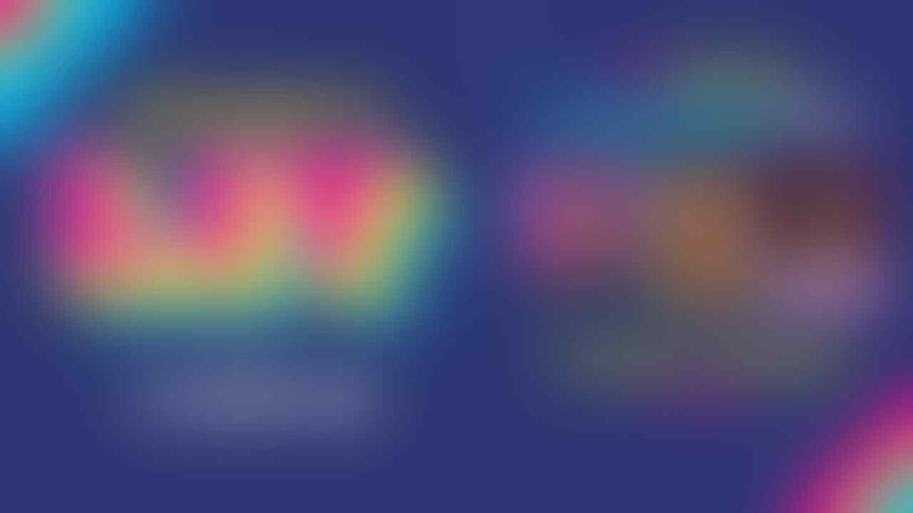 Chrissy Teigen Bocorin Music Video Terbaru John Legend