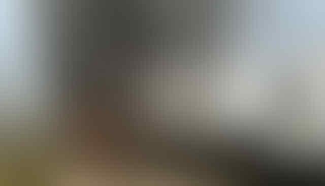 Fakta Menakutkan Seputar Tragedi Kereta Api di Bintaro