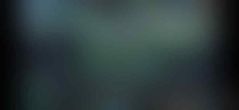 [Official Lounge] Redmi Note 8   Redmi Note 8 Pro