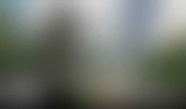 Pemprov DKI Jakarta akan Pasang Masker di Patung Jenderal Sudirman, Apa Tujuannya?