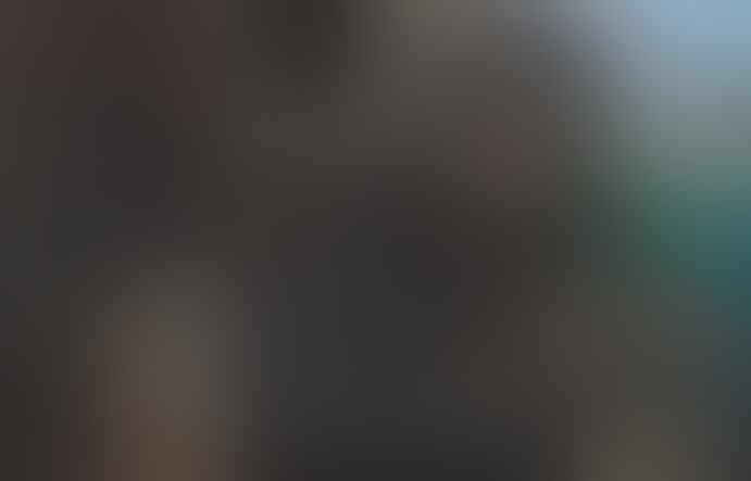 FPI dan Seluruh Barisan Pengikut Habib Rizieq Ikut Mendukung KAMI