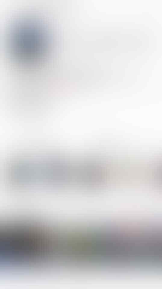 Tebak Skor FINAL Liga Champions: PSG vs Bayern Munchen