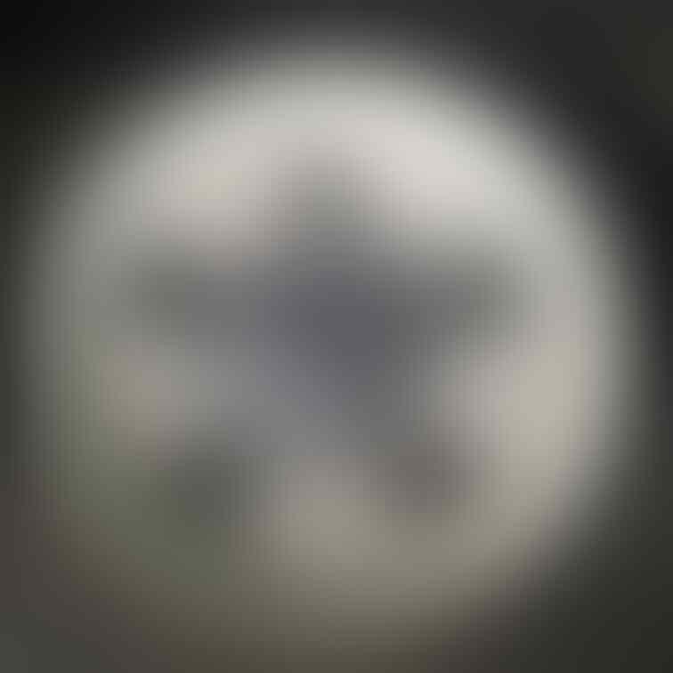 wheeldop freelock editions hardtop trooper blazer dcab dll