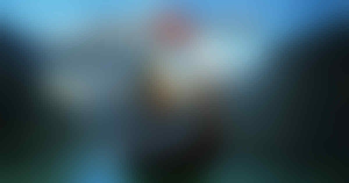 God of War Reboot - Official Thread [PlayStation 4]