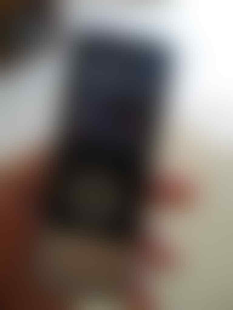 [Edisi Nostalgia] Anak 90-an Pasti Kenal Dengan Ponsel Ini, Ada Yang Masih Nyimpan?