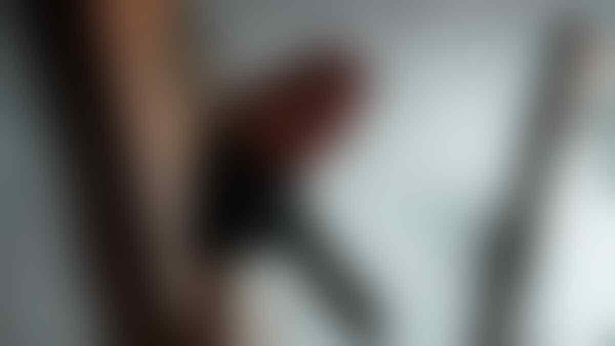 Diduga BDSM, Viral Video Tik Tok Cewek Disiksa Di Kamar Hotel! Apa Itu BDSM?