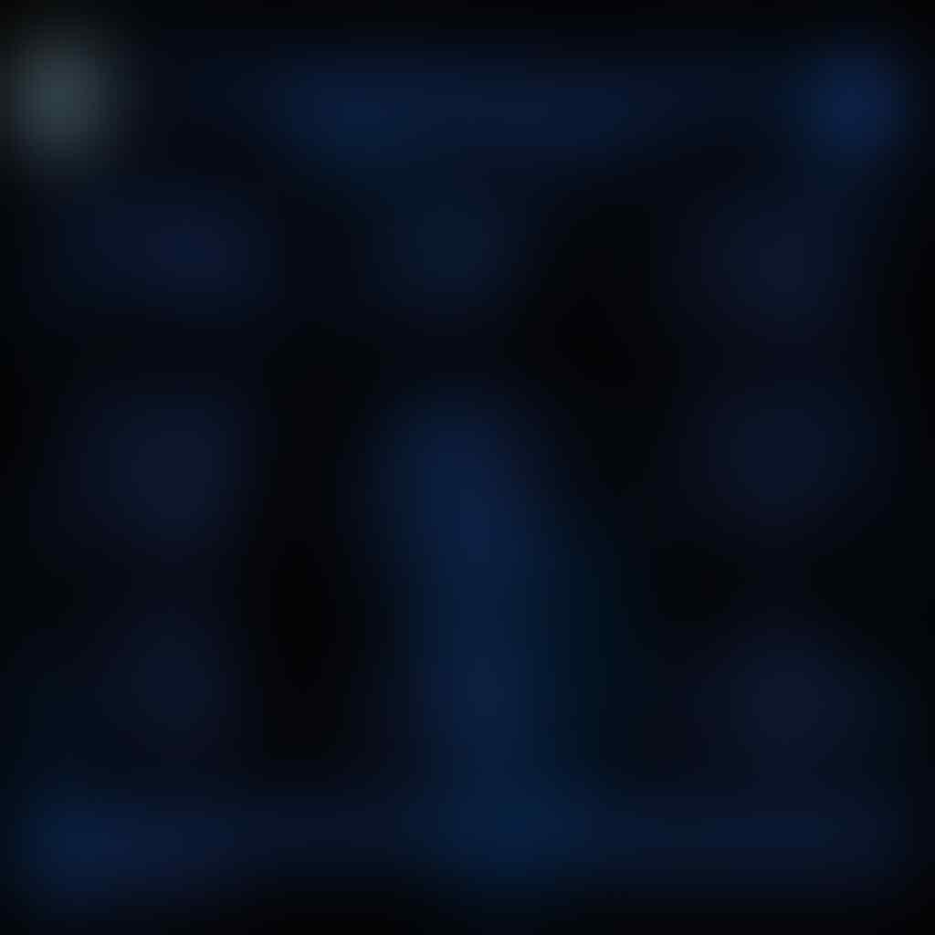 ★INTERNAZIONALE MILANO 2020-21★ @InteristiKaskus | O BELLA CIAO! BELLA CIAO! - Part 1