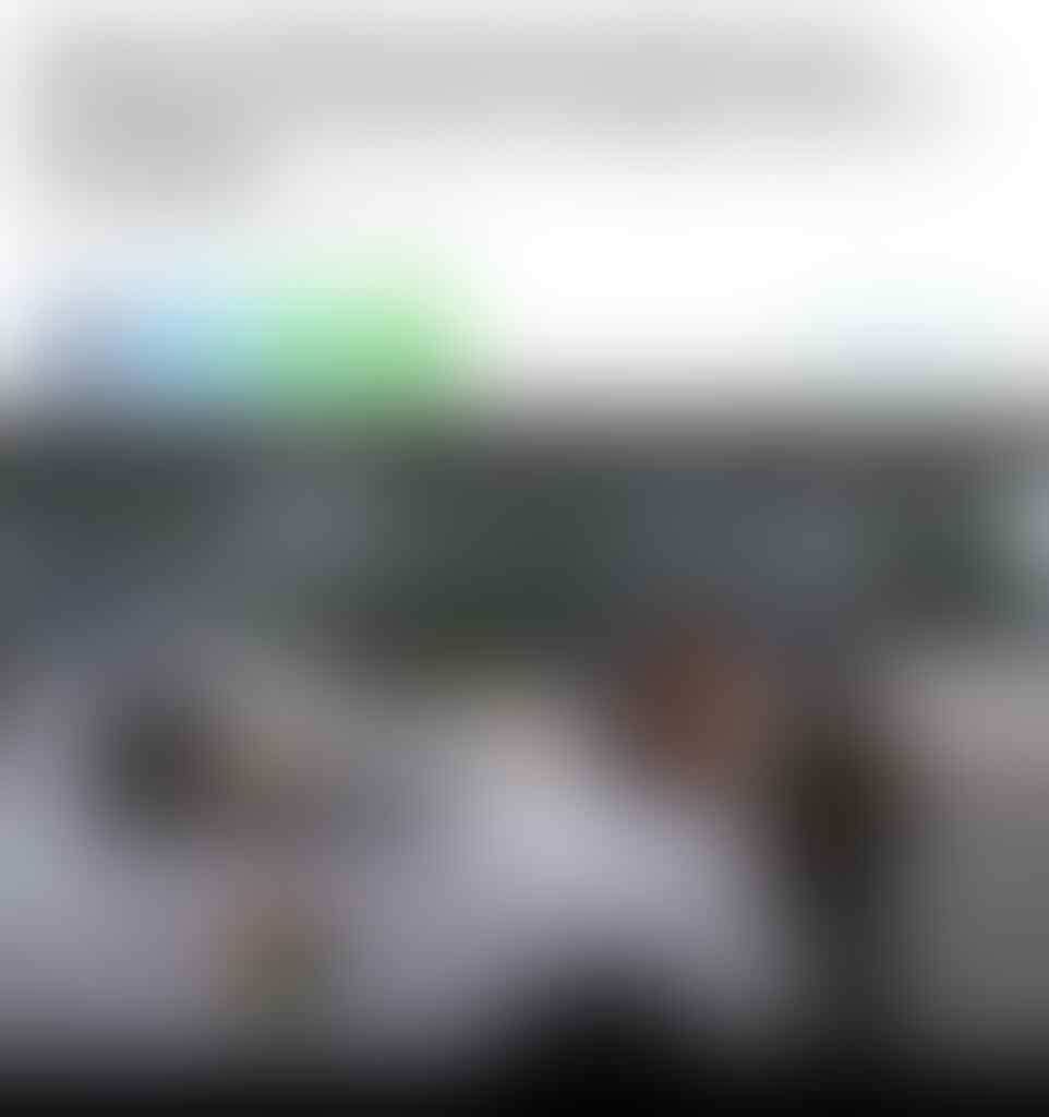 Ditegur Pakai Celana Pendek, Oknum TNI Perlihatkan Pistol ke Petugas Covid-19