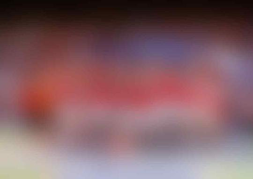 [ AKFC ] Arsenal Kaskus Fans Club 2020–2021   Victoria Concordia Crescit