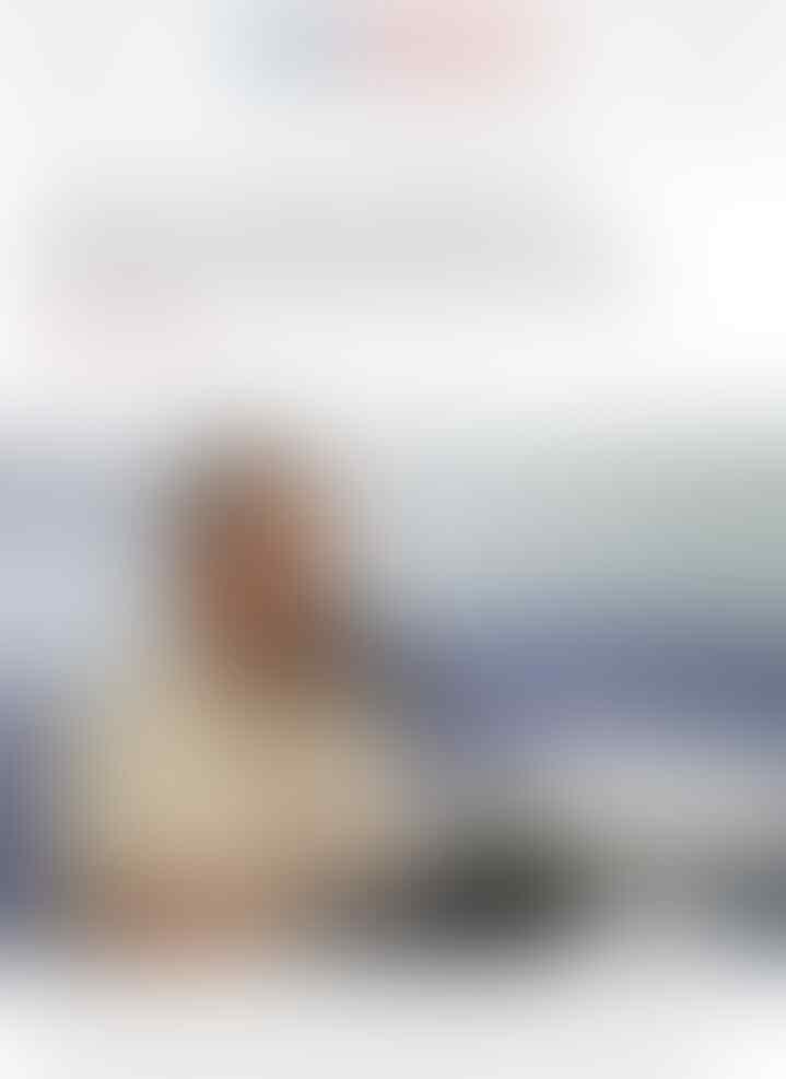 Menko Airlangga Hartarto tiba-tiba Salahkan Anies Baswedan usai Berlakukan PSBB