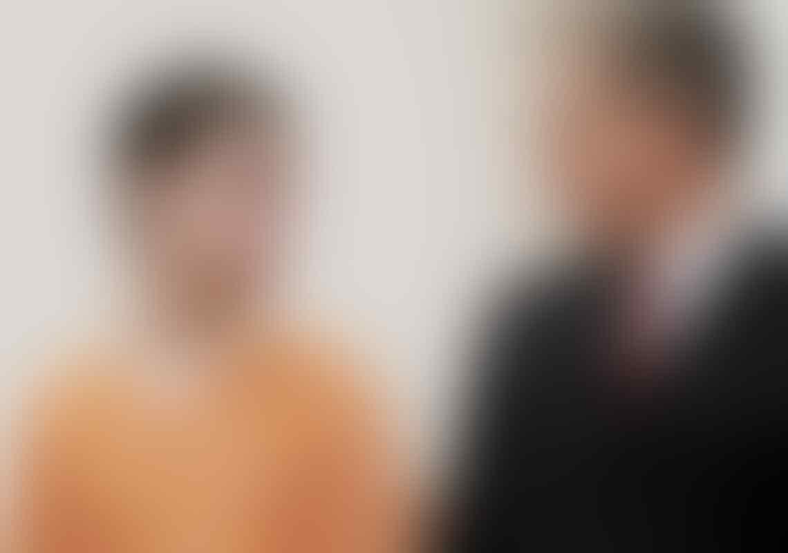 Matt Morgan, Pengidap Autis yang Dipenjara 15 Tahun Akibat Dituduh Membakar Adiknya
