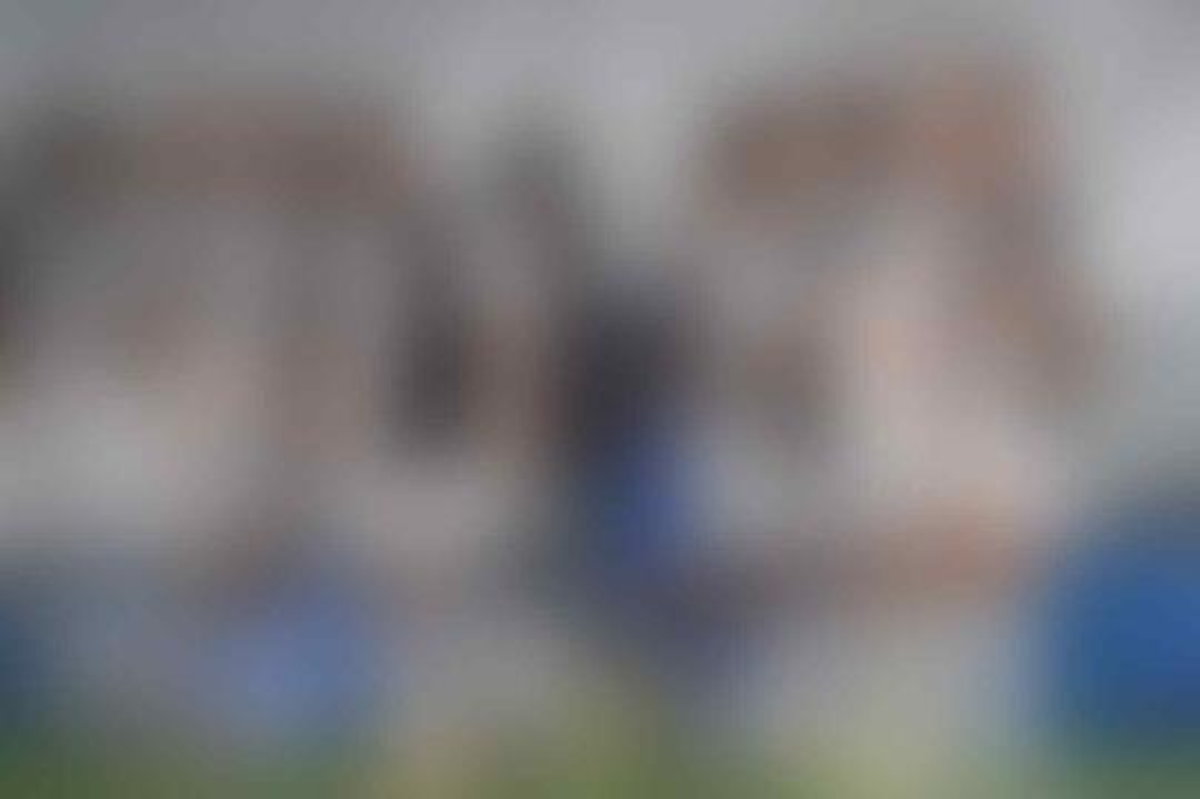 Profil Para Calon Juara dan Kuda Hitam Serie A 2020-2021