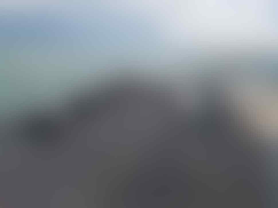 Dassault Rafale, 'Hembusan Angin' yang Muncul di Tengah Persaingan Pesawat Generasi 4