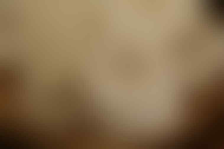 [COC_Tasikmalaya] Aneka Kerupuk dari Tasikmalaya, Rasanya Gurih Nagih