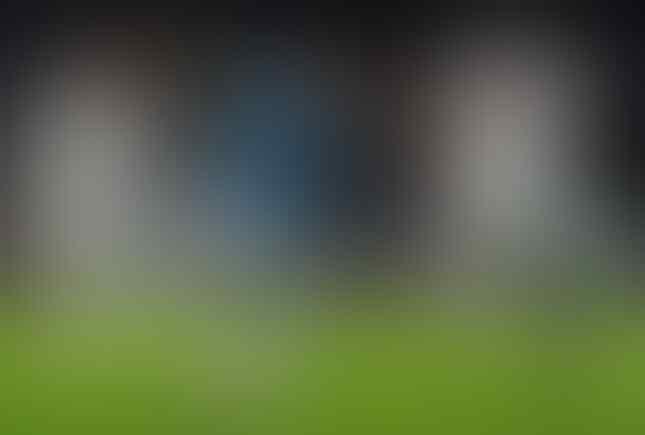 Status Waspada Bagi Pep Guardiola Dan Manchester City